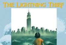 LighteningThief-220x150.jpg