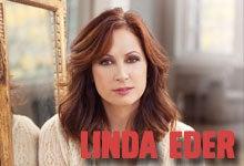 Linda-Eder-220x150.jpg