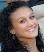 Lisa Garino 150x175.jpg
