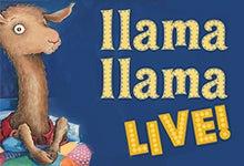 LlamaLlama_bpac_220x150.jpg