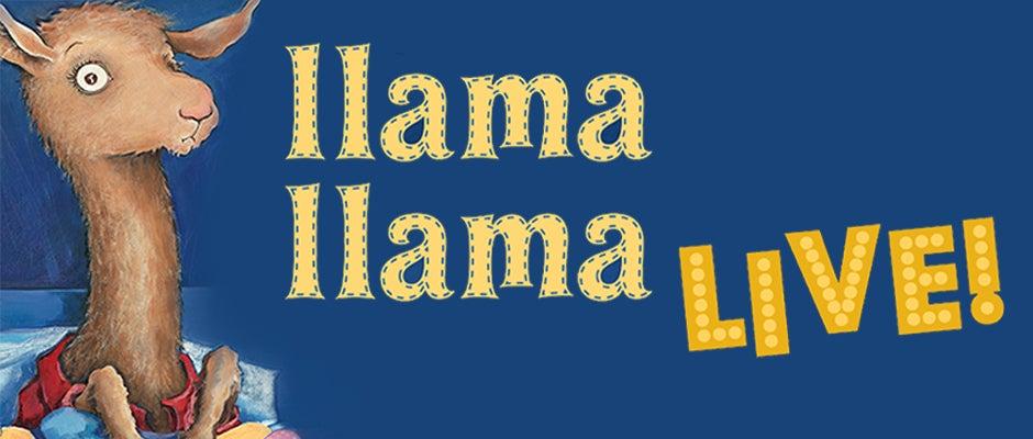 LlamaLlama_bpac_940x400.jpg