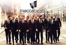 Maccabeats_bergenPAC_220x150.jpg