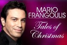 Mario Frangoulis v2_250x150.jpg