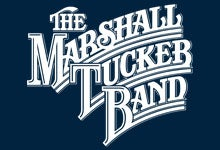 MarshallTuckerBand_bergenPAC220x150.jpg