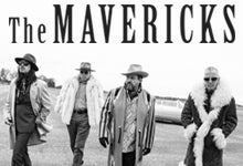 Mavericks_bergenPAC_220x150.jpg
