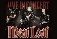 Meatloaf-220x150.jpg