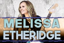 MelissaEtheridge_bergenPAC_220x150.jpg