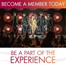 Membership_bpac_220x220.jpg