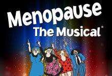 Menopause17_bergenpac_220x150.jpg