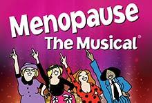 Menopause2018_bergenPAC_220x150.jpg