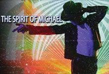 Michael Jackson_bergenpac_220x150.jpg