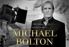 MichaelBolton_bergenPAC_220x150.jpg
