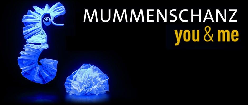 Mummenschanz_bergenPAC_940x400.jpg