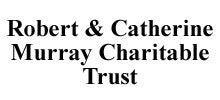 Murray-Trust-220-CS.jpg