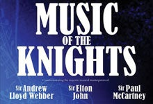 Music-of-the-Knights-220x150.jpg