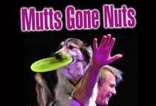 Mutts-Gone-Nuts-220x150.jpg