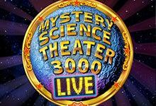 MysteryScienceTheater_bpac_220x150.jpg