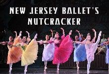 NJ-NUTCRACKER220x150.jpg