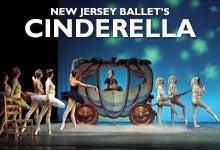 NJB Cinderella16_bergenpac_220x150.jpg