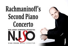 NJSO Rachmaninoff_bergenpac_220x150.jpg