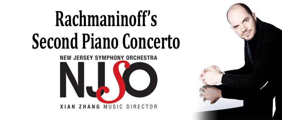 NJSO Rachmaninoff_bergenpac_940x400.jpg