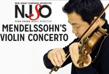 NJSO_Mendelssohn_220x150.jpg