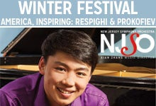 NJSO_WinterFestival_220x150.jpg