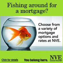 NVE-3370 2Q Fish Mortgage 220x220.jpg