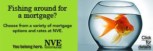 NVE-3370 2Q Fish Mortgage 300x100.jpg