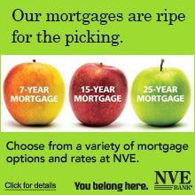 NVE-3451 Fall Apple Mortgage 220x220.jpg