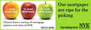 NVE-3451 Fall Apple Mortgage 300x100.jpg