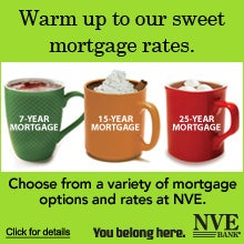 NVE-3488-Mug-Mortgage-220x220.jpg