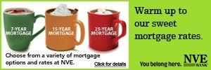 NVE-3488-Mug-Mortgage-300x100.jpg