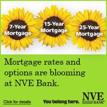 NVE-3516 Spring Mortgage Banner 220x220.jpg
