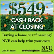 NVE-3558 Fall Mortgage Banner 220x220.jpg