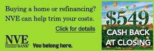 NVE-3558 Fall Mortgage Banner 300x100.jpg