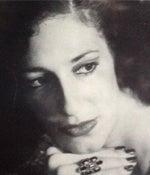 Nadine Herman 150x175.jpg