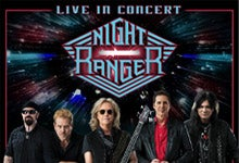 NightRanger2019_bpac_220x150.jpg