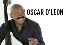 Oscar DLeon_bergenpac_220x150.jpg