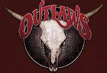 Outlaws220x150.jpg
