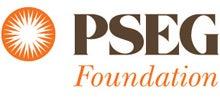 PSEG-FDN-220-CS.jpg