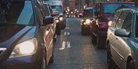 PYV_Transport200x100.jpg