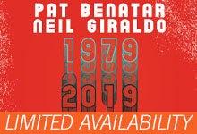 PatBenatar2019_bpac_220x150_limitavail.jpg