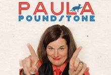 Paula-Poundstone-220x150.jpg