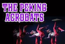 PekingAcrobats-220x150.jpg
