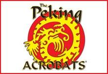 PekingAcrobats_bergenPAC_220x150.jpg