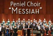"""Peniel-Choir-""""Messiah""""-220x150.jpg"""