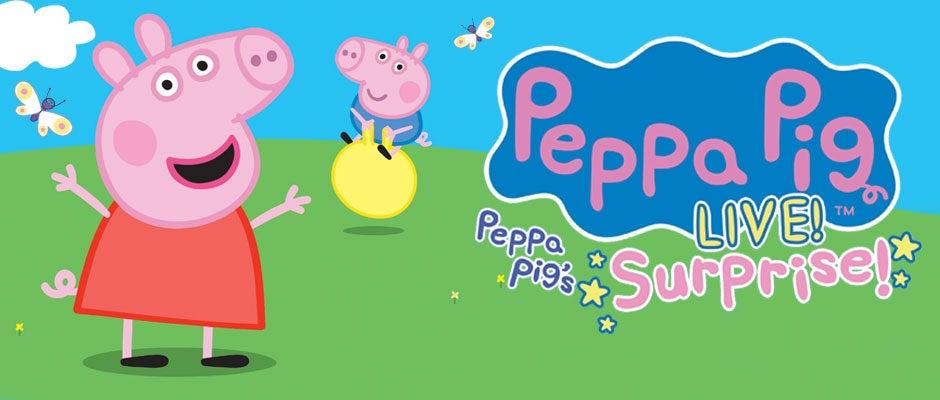 PeppaPig_bergenpac_940x400.jpg