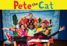 Pete-The-Cat-220x150.jpg