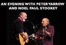 Peter-Yarrow-&-Noel-Paul-220x150.jpg